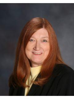 Wanda Bressman of CENTURY 21 Advantage