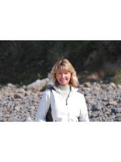 Cindy Koberstein