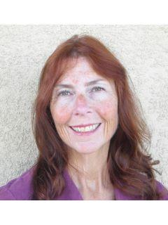 Jill Pesante