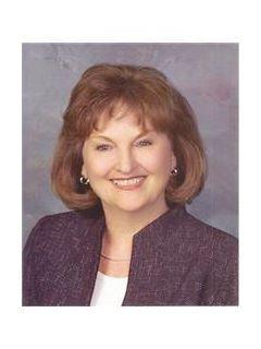 Ann French