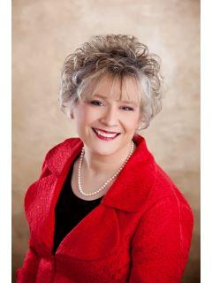 Gwen Wixom of CENTURY 21 Property Professionals photo