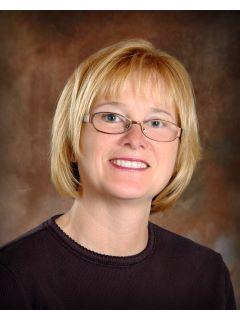 Heidi Schwanke of CENTURY 21 Properties Unlimited