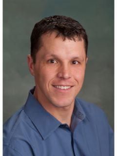 Jordan Fiechtner of CENTURY 21 Krogman & Company