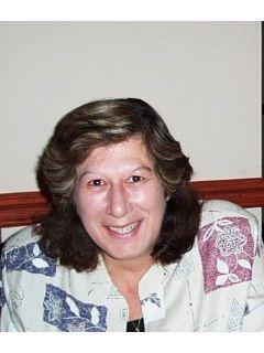 Diane Heflin