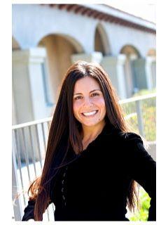 Jennifer Concha
