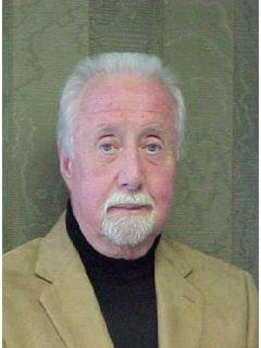 Robert Dawson of CENTURY 21 Tassinari & Associates, Inc