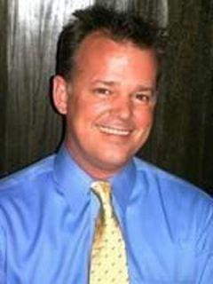 Scott Swanson of CENTURY 21 Results Realty Services