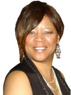 Saundra McIntosh of CENTURY 21 HomeStar