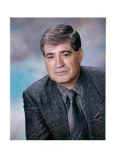 Manuel Dominguez of CENTURY 21 Semiao & Associates