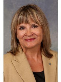 Susan Moylan Krey