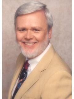 Joseph P. McCarthy of CENTURY 21 McCarthy Realty, Inc.
