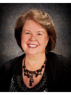 Janet Brennan