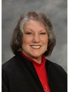 Sheri Johnson of CENTURY 21 Property Professionals