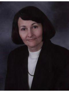 Sharon Hosfelt of CENTURY 21 Court Square Realty & Auction, Inc.
