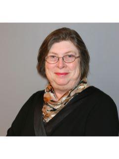 Corrine Miller of CENTURY 21 Bowden Realty
