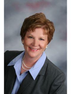 Michelle Hettinger-Miller of CENTURY 21 Park Road