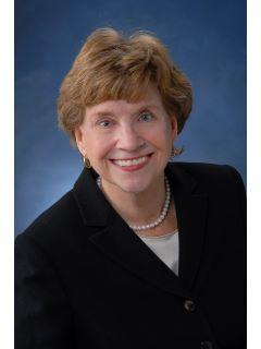 Margaret Berryman of CENTURY 21 Pacesetters Real Estate