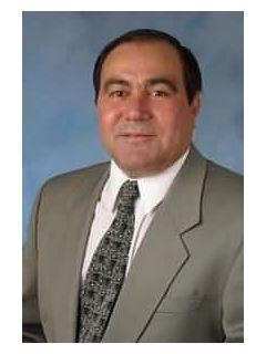 Agostino Confalone of CENTURY 21 Annex Realty, Inc.