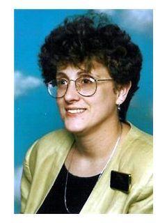 Laurie Lotkowski