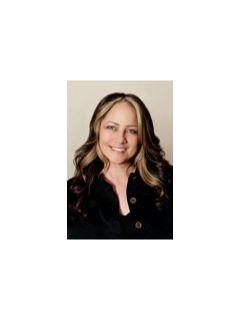 Charlene Hunkle of CENTURY 21 Preferred