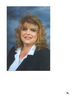 Terri Borelli of CENTURY 21 Select Real Estate, Inc.