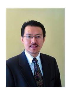 Yu-Yuan Cheng