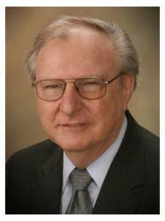 Rudy Alderman