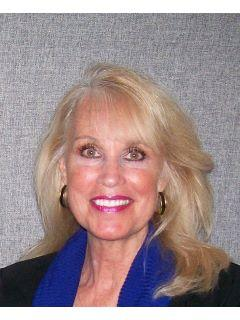Maryal Boumann of CENTURY 21 Select Real Estate, Inc.