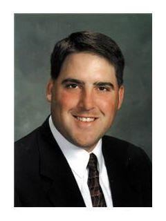 Matthew Krogman of CENTURY 21 Krogman & Company photo
