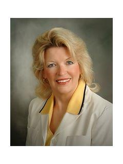 Darla Campbell of CENTURY 21 Hometown Realty