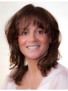 Patricia Milligan of CENTURY 21 Charles Smith Agency, Inc.