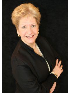 Gwendolyn Riggle of CENTURY 21 American Heritage Realty