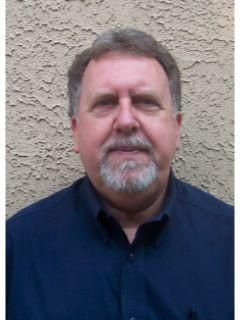 Dale Harris of CENTURY 21 LeMac Realty
