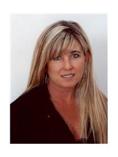 Tamara Lewis