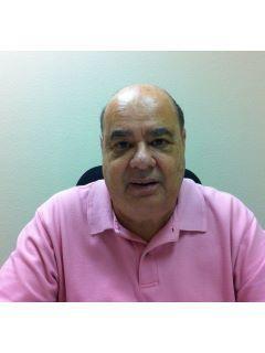 Raymond Gene Rivela