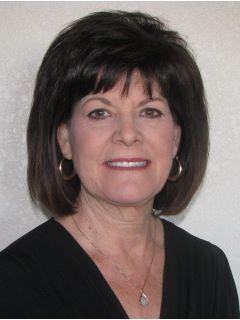 Diane Beloat of CENTURY 21 Aspen Real Estate