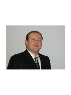 Mariusz Zochowski of CENTURY 21 John Anthony Agency, Inc.