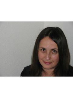 Iryna Maxfield of CENTURY 21 Guspav Realty
