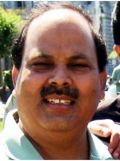 Shahid Javid of CENTURY 21 Alliance Realty Group