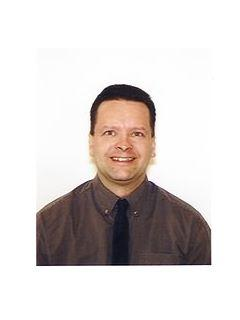 Paul Wood of CENTURY 21 North Country Agency