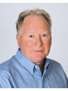 Len Scherder