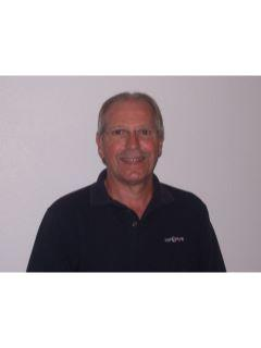 Bill Pittman of CENTURY 21 1st Choice Realtors photo