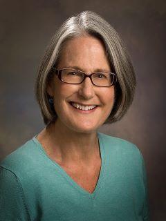Diane  Love of CENTURY 21 Jim White & Associates