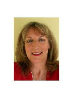 Pamela Lambert of CENTURY 21 New Millennium