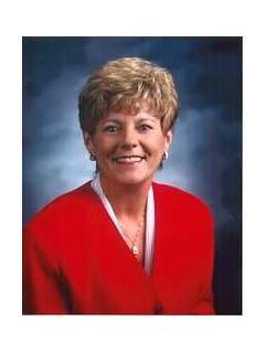 Lynn Schwensow