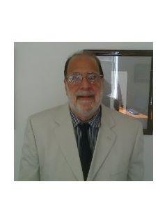 David Bersak of CENTURY 21 Alliance Realty Group