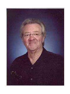 Bill M. Hooks