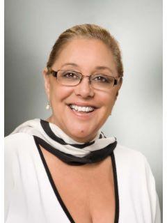 Martha Noval