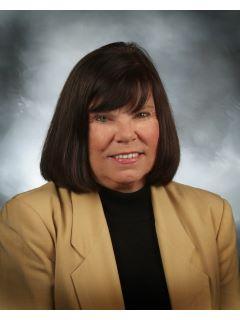 C. Sue Whipple