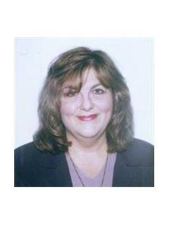 Barbara Klepper of CENTURY 21 Adams Real Estate